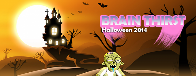 Brain Thirst (Free Game)-brainthirst_zps167f89ab.png