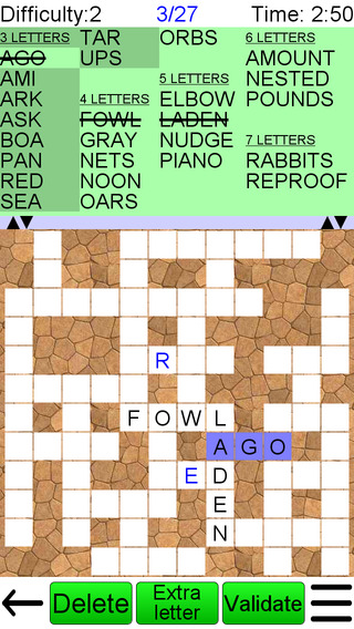 Word Fit Puzzle: Touch & Drag Words to Complete the Grid-screen568x568.jpeg
