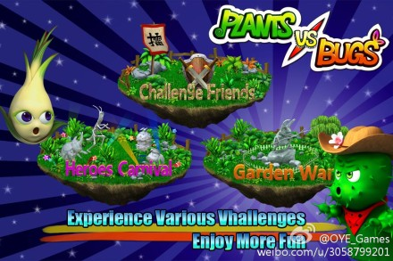 Plants vs Bugs battle online! .... Battle on line-b6519261gw1el9i9pvjbzj20qo0hsq8c.jpg