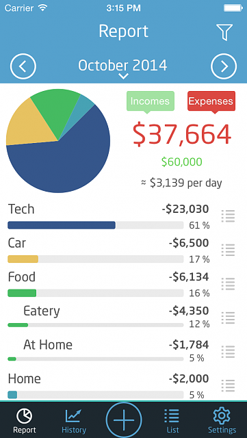 Budgetty - Incomes & Expense Tracking App-1.png
