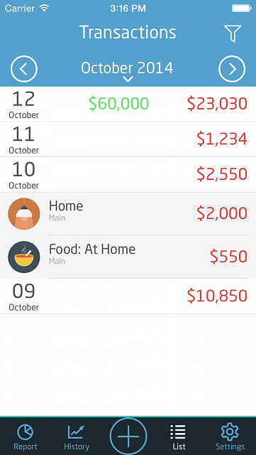 Budgetty - Incomes & Expense Tracking App-4.png