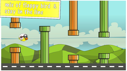 Travel Bird - mix of flappy bird and stay in the line-111.png