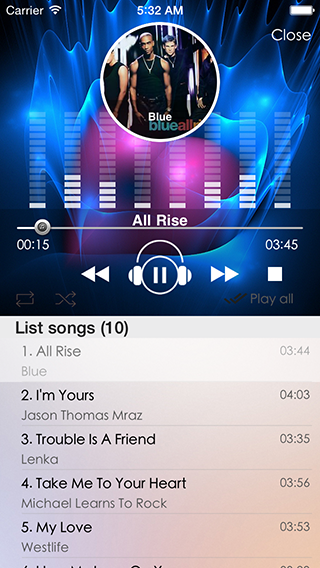 Love Songs [FREE app]-pr_source1.png