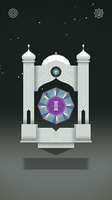 Review:  Monument Valley, by ustwo-photo-nov-09-5-45-47-pm.jpg