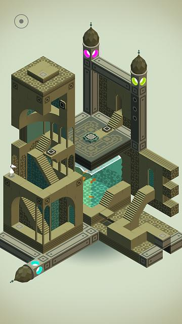 Review:  Monument Valley, by ustwo-photo-nov-09-5-42-48-pm.jpg