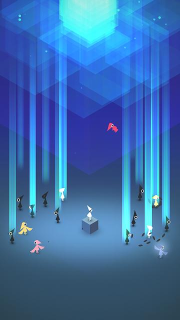 Review:  Monument Valley, by ustwo-photo-nov-09-5-14-15-pm.jpg
