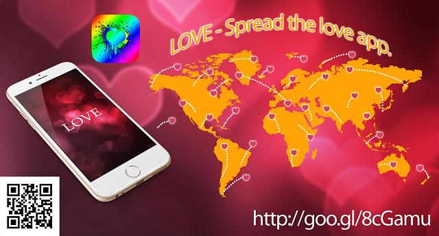 LOVE - Spread the love app.-love_banner.jpg