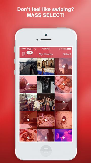 Swipeout PRO - Delete & Manage Camera Roll the Easy Way-4.7-template-3.jpg