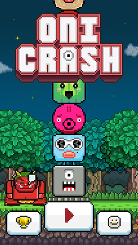 Oni Crash - A fun little game.-oni1.jpg