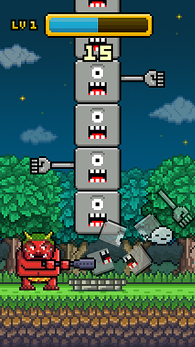Oni Crash - A fun little game.-oni2.jpg