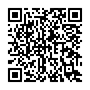 Oni Crash - A fun little game.-qrcode-onicrash_iphone.jpg