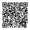 Oni Crash - A fun little game.-qrcode-onicrash_ipad.jpg