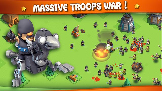 Rock Vale - Real time strategy battle game-en_rockvale_iphone5_04.jpg