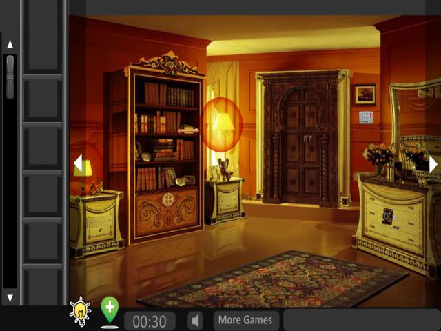 Escape Famous Mansion - Challenge Your Brain-img_3739.jpg