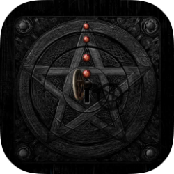 Destroy Ghost Mansion - Can You Escape In One Hour?-src_publish_ios_250_before_adc808fd3c21438a0e6a520ae1e75d09c63eb05a.png