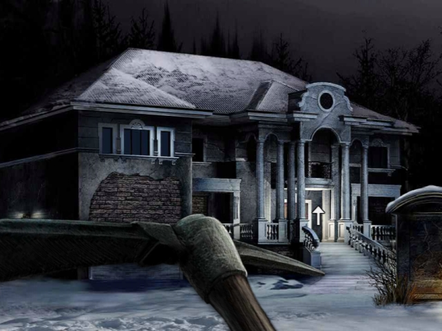 Destroy Ghost Mansion - Can You Escape In One Hour?-img_0805.jpg