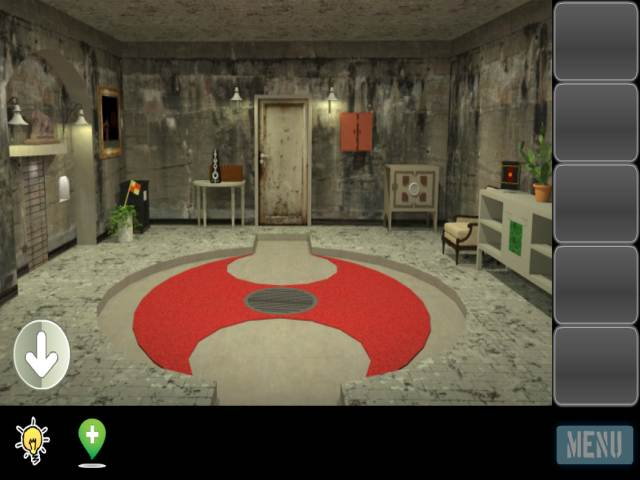 Games Similar To Escape Rooms