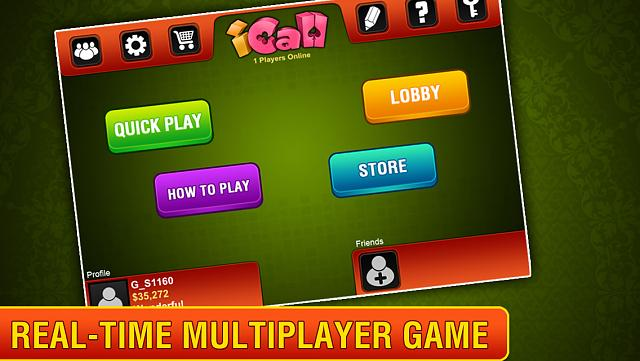 iCall - Game of Cards-1136_menu.jpg