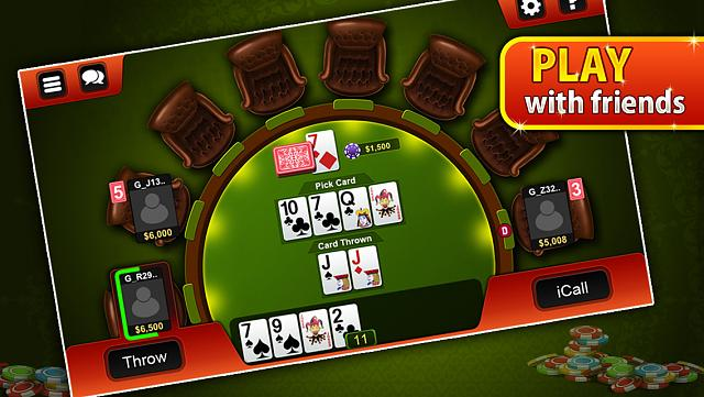 iCall - Game of Cards-1136_ingame.jpg