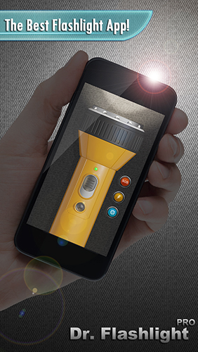 Dr. Flashlight :Multi-Function Flashlight (Free App)-01.jpg