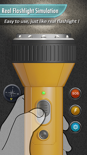 Dr. Flashlight :Multi-Function Flashlight (Free App)-02.jpg