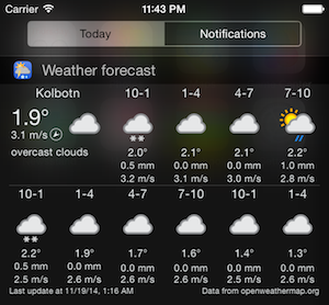widget weather for iOS 8-widget-weather-1.2-expanded-small.png