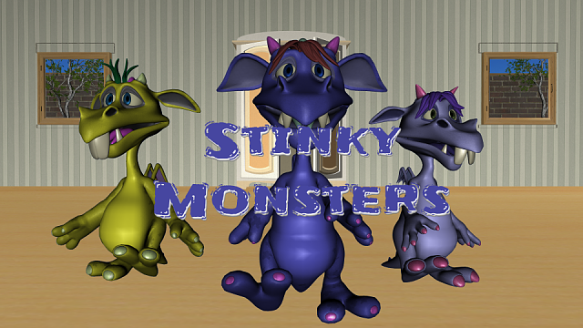 Stinky Monsters [GAME][FREE]-monsters_0_960x540.png