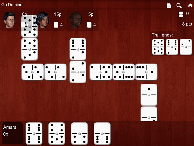 Go Domino [GAME][FREE]-rd_m_4.png