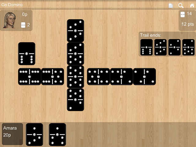 Go Domino [GAME][FREE]-rd_m_1.png