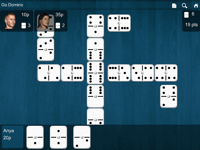 Go Domino [GAME][FREE]-rd_m_2.png