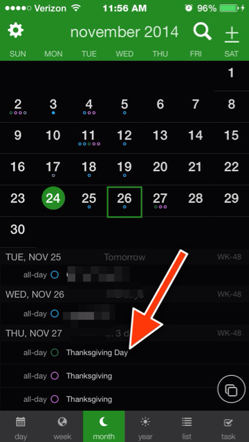 Super Calendar for iPhone-imageuploadedbytapatalk1416859472.832621.jpg