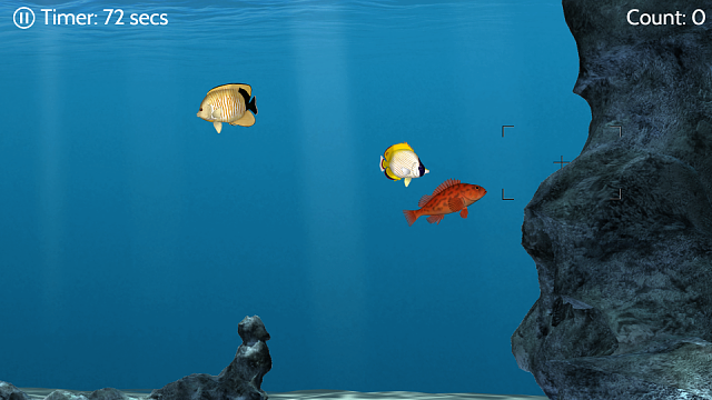 Catch N Shoot 2 ... Sea Life [GAME][FREE]-cns_sea_7_960x540.png
