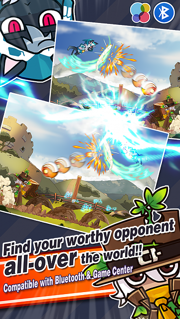 9 Elements : Action fight ball With ULTIMATE Finishing MOVES. [LIMITED TIME FREE]-2.png