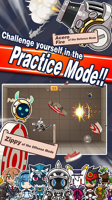 9 Elements : Action fight ball With ULTIMATE Finishing MOVES. [LIMITED TIME FREE]-4.png