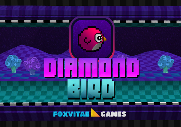 DIAMOND BIRD [Free game]-oz16lmz.png