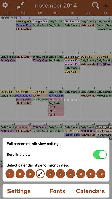 Super Calendar for iPhone-screen-shot-2014-11-28-11.02.07-pm.jpg