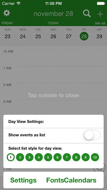 Super Calendar for iPhone-ios-simulator-screen-shot-nov-28-2014-11.06.56-pm.png