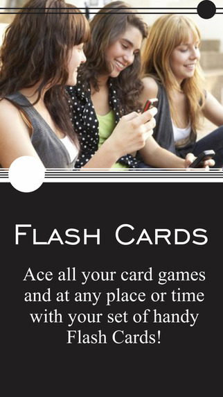 Flash Cards-screen322x572.jpeg