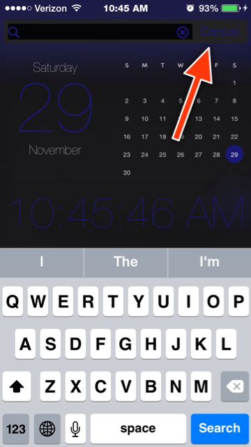 Super Calendar for iPhone-imageuploadedbytapatalk1417281996.431126.jpg