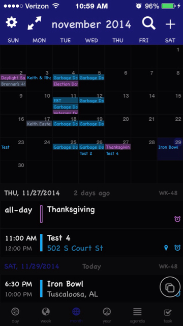 Super Calendar for iPhone-imageuploadedbytapatalk1417283037.932533.jpg