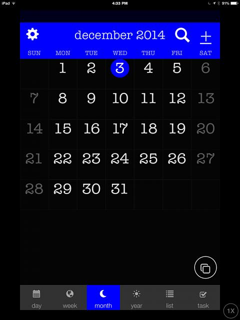 Super Calendar for iPhone-imageuploadedbyimore-forums1417642507.017669.jpg