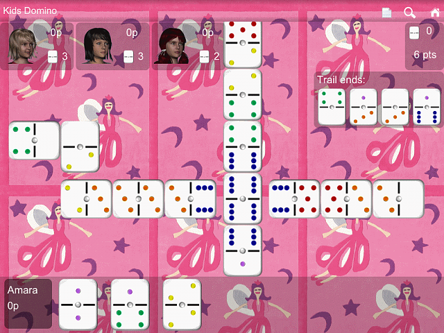 Kids Domino [GAME][FREE]-kd_m_4.png