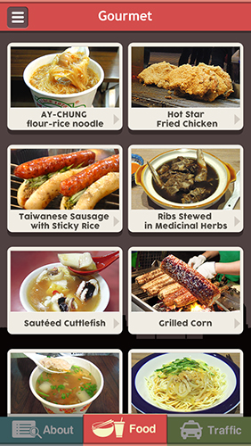 Taiwan Shilin Night Market Food Guide - free-pre_e_1.jpg
