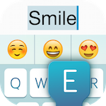Emoji Keyboard Shortcut Extension - One keyboard for both typing and emojis-emoji-keyboard-shortcut-extension-app-icon.png