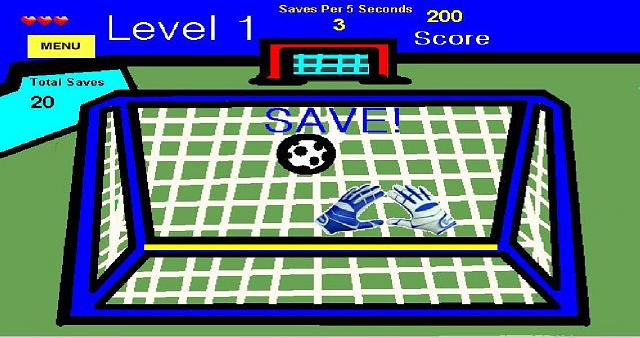 Football Save [GAME] [Free/No IAP] (Goalkeeping Game)-screen1136x1136-1-.jpeg