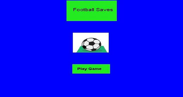 Football Save [GAME] [Free/No IAP] (Goalkeeping Game)-screen1136x1136.jpeg