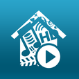 ArkMC Media Center DLNA/UPnP application-icon-2x.png