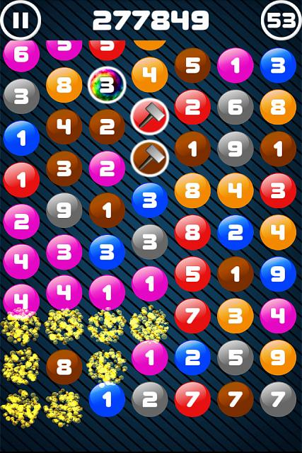 Math Balls. Fun number game with a twist! (Indie) [FREE GAME]-s5.jpg