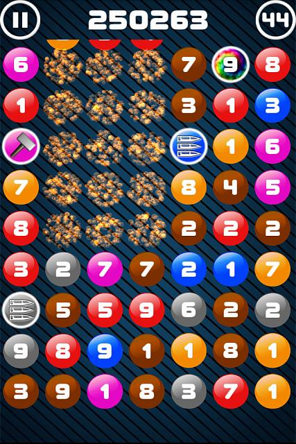 Math Balls. Fun number game with a twist! (Indie) [FREE GAME]-s7.jpg