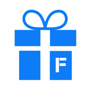 Facedy : Facebook Friend's Birthday Management-icon-180.png
